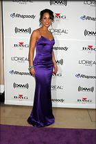 Celebrity Photo: Alicia Keys 2400x3600   948 kb Viewed 165 times @BestEyeCandy.com Added 1093 days ago