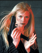 Celebrity Photo: Peta Wilson 1333x1689   389 kb Viewed 175 times @BestEyeCandy.com Added 989 days ago