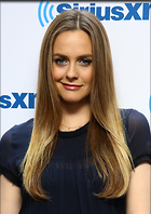 Celebrity Photo: Alicia Silverstone 5 Photos Photoset #238672 @BestEyeCandy.com Added 1034 days ago