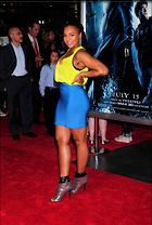 Celebrity Photo: Ashanti 2454x3642   986 kb Viewed 160 times @BestEyeCandy.com Added 1041 days ago
