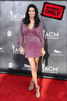 Celebrity Photo: Angie Harmon 2400x3600   5.1 mb Viewed 16 times @BestEyeCandy.com Added 1072 days ago