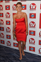 Celebrity Photo: Adele Silva 2126x3189   584 kb Viewed 258 times @BestEyeCandy.com Added 1070 days ago