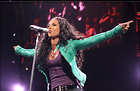 Celebrity Photo: Alicia Keys 3000x1960   839 kb Viewed 109 times @BestEyeCandy.com Added 1074 days ago