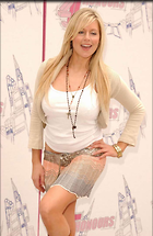 Celebrity Photo: Abi Titmuss 8 Photos Photoset #226504 @BestEyeCandy.com Added 1032 days ago