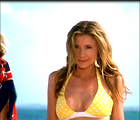 Celebrity Photo: Sarah Chalke 837x720   77 kb Viewed 399 times @BestEyeCandy.com Added 1088 days ago