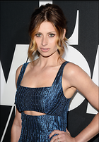 Celebrity Photo: Alyson Michalka 29 Photos Photoset #239516 @BestEyeCandy.com Added 1008 days ago