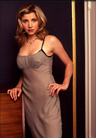 Celebrity Photo: Sarah Chalke 1000x1440   143 kb Viewed 456 times @BestEyeCandy.com Added 1029 days ago