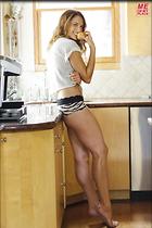 Celebrity Photo: Amanda Righetti 899x1348   112 kb Viewed 425 times @BestEyeCandy.com Added 1067 days ago