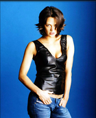 Celebrity Photo: Asia Argento 970x1190   85 kb Viewed 237 times @BestEyeCandy.com Added 1091 days ago