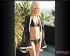 Celebrity Photo: Anne Heche 1280x1024   179 kb Viewed 398 times @BestEyeCandy.com Added 1049 days ago