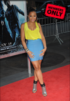 Celebrity Photo: Ashanti 2760x3984   1.4 mb Viewed 7 times @BestEyeCandy.com Added 1081 days ago