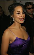 Celebrity Photo: Alicia Keys 2216x3600   374 kb Viewed 184 times @BestEyeCandy.com Added 1093 days ago