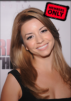 Celebrity Photo: Masiela Lusha 2848x4068   2.3 mb Viewed 17 times @BestEyeCandy.com Added 854 days ago