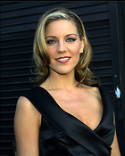 Celebrity Photo: Andrea Parker 6 Photos Photoset #227345 @BestEyeCandy.com Added 1041 days ago