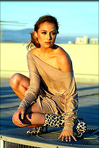 Celebrity Photo: Alexa Vega 603x900   150 kb Viewed 252 times @BestEyeCandy.com Added 1082 days ago