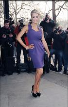 Celebrity Photo: Nicola Mclean 1927x3000   931 kb Viewed 196 times @BestEyeCandy.com Added 1039 days ago
