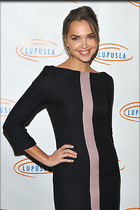 Celebrity Photo: Arielle Kebbel 2100x3150   646 kb Viewed 130 times @BestEyeCandy.com Added 1087 days ago