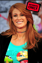 Celebrity Photo: Angie Everhart 2568x3874   2.1 mb Viewed 5 times @BestEyeCandy.com Added 896 days ago