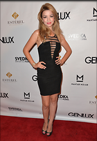 Celebrity Photo: Masiela Lusha 2385x3456   790 kb Viewed 203 times @BestEyeCandy.com Added 921 days ago