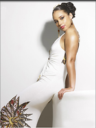 Celebrity Photo: Alicia Keys 602x800   70 kb Viewed 180 times @BestEyeCandy.com Added 1074 days ago