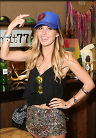 Celebrity Photo: Audrina Patridge 15 Photos Photoset #238714 @BestEyeCandy.com Added 1094 days ago