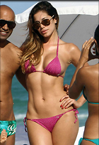 Celebrity Photo: Aida Yespica 800x1167   86 kb Viewed 237 times @BestEyeCandy.com Added 1068 days ago