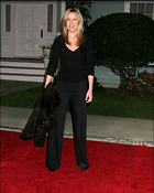 Celebrity Photo: Andrea Parker 2400x3000   876 kb Viewed 137 times @BestEyeCandy.com Added 1078 days ago