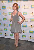 Celebrity Photo: Alicia Witt 2039x3000   733 kb Viewed 316 times @BestEyeCandy.com Added 1008 days ago