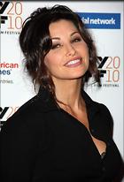 Celebrity Photo: Gina Gershon 1360x1999   406 kb Viewed 152 times @BestEyeCandy.com Added 883 days ago