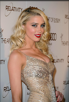 Celebrity Photo: Amber Heard 1360x1999   466 kb Viewed 191 times @BestEyeCandy.com Added 1072 days ago