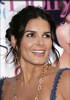 Celebrity Photo: Angie Harmon 2287x3250   622 kb Viewed 114 times @BestEyeCandy.com Added 1073 days ago