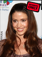 Celebrity Photo: Shannon Elizabeth 2304x3184   1.4 mb Viewed 11 times @BestEyeCandy.com Added 1076 days ago