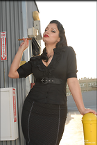 Celebrity Photo: Aria Giovanni 1000x1494   159 kb Viewed 1.875 times @BestEyeCandy.com Added 836 days ago