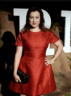 Celebrity Photo: Jennifer Tilly 763x1024   249 kb Viewed 124 times @BestEyeCandy.com Added 960 days ago