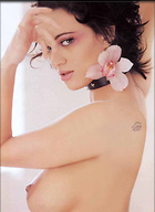 Celebrity Photo: Asia Argento 3 Photos Photoset #227612 @BestEyeCandy.com Added 1108 days ago