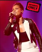 Celebrity Photo: Alicia Keys 2418x3000   1.3 mb Viewed 9 times @BestEyeCandy.com Added 1076 days ago