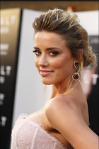 Celebrity Photo: Amber Heard 2400x3601   916 kb Viewed 246 times @BestEyeCandy.com Added 1029 days ago