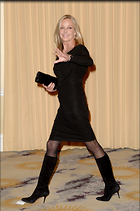 Celebrity Photo: Bo Derek 2220x3352   1.3 mb Viewed 45 times @BestEyeCandy.com Added 841 days ago