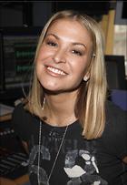 Celebrity Photo: Anastacia Newkirk 2403x3483   474 kb Viewed 239 times @BestEyeCandy.com Added 1089 days ago
