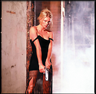 Celebrity Photo: Peta Wilson 2417x2365   536 kb Viewed 240 times @BestEyeCandy.com Added 989 days ago