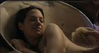 Celebrity Photo: Asia Argento 1280x696   64 kb Viewed 155 times @BestEyeCandy.com Added 1039 days ago