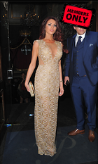 Celebrity Photo: Amy Childs 2084x3464   4.6 mb Viewed 6 times @BestEyeCandy.com Added 1059 days ago