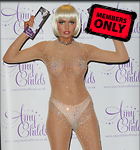 Celebrity Photo: Amy Childs 3038x3246   1.4 mb Viewed 7 times @BestEyeCandy.com Added 1042 days ago
