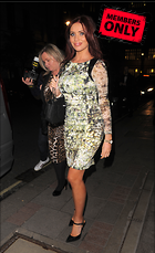 Celebrity Photo: Amy Childs 2112x3460   3.8 mb Viewed 6 times @BestEyeCandy.com Added 1075 days ago