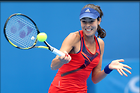 Celebrity Photo: Ana Ivanovic 7 Photos Photoset #227280 @BestEyeCandy.com Added 1031 days ago