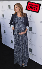 Celebrity Photo: Jenna Fischer 2789x4509   2.5 mb Viewed 9 times @BestEyeCandy.com Added 1093 days ago