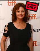 Celebrity Photo: Susan Sarandon 4840x6264   5.3 mb Viewed 16 times @BestEyeCandy.com Added 957 days ago