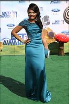 Celebrity Photo: Ashanti 1985x3000   911 kb Viewed 96 times @BestEyeCandy.com Added 1043 days ago