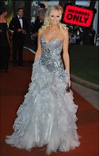 Celebrity Photo: Adriana Sklenarikova 2544x4012   1.4 mb Viewed 11 times @BestEyeCandy.com Added 1063 days ago