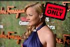 Celebrity Photo: Abbie Cornish 4828x3280   2.9 mb Viewed 8 times @BestEyeCandy.com Added 1091 days ago